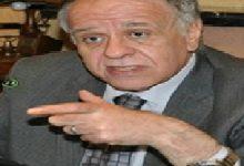 صورة المشروعات الكبرى فى مصر حاليا