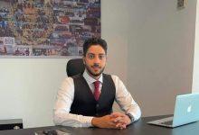 صورة Trainnovation تساهم في إحراز مصر شهرة وثقة في مجال التدريب على ادارة الاعمال