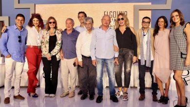 صورة للعام الرابع على التوالي .. بيبسيكو مصر ترعى مهرجان الجونة السينمائي
